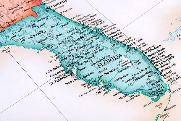 Health Insurance in Florida 2020
